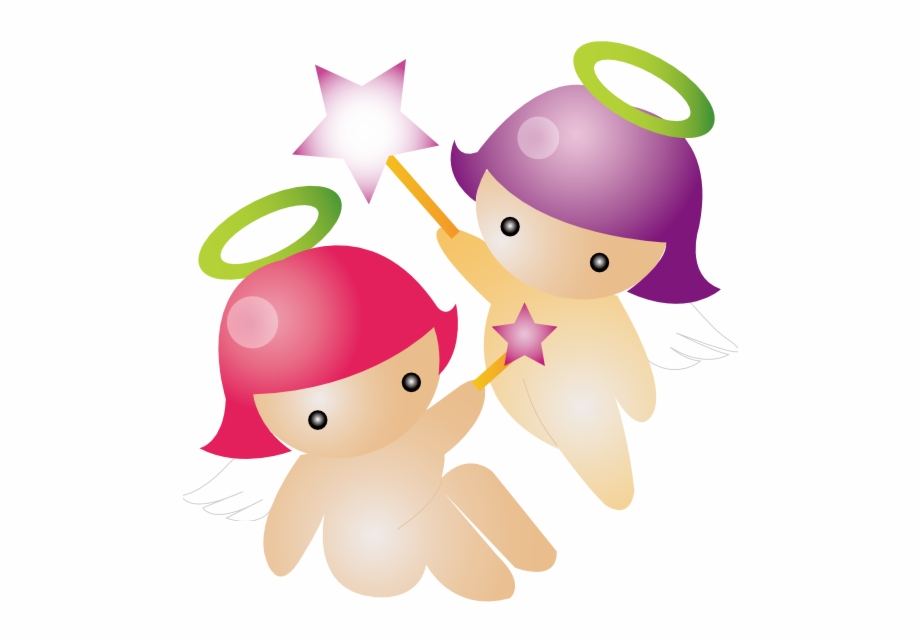 Cliparts baby jpg free download Angel Free To Use Cliparts - Baby Angel Clipart Png, Transparent Png ... jpg free download