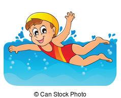 Cliparts baden kostenlos banner freeuse stock Schwimmen Illustrationen und Clip-Art. 39.075 Schwimmen ... banner freeuse stock