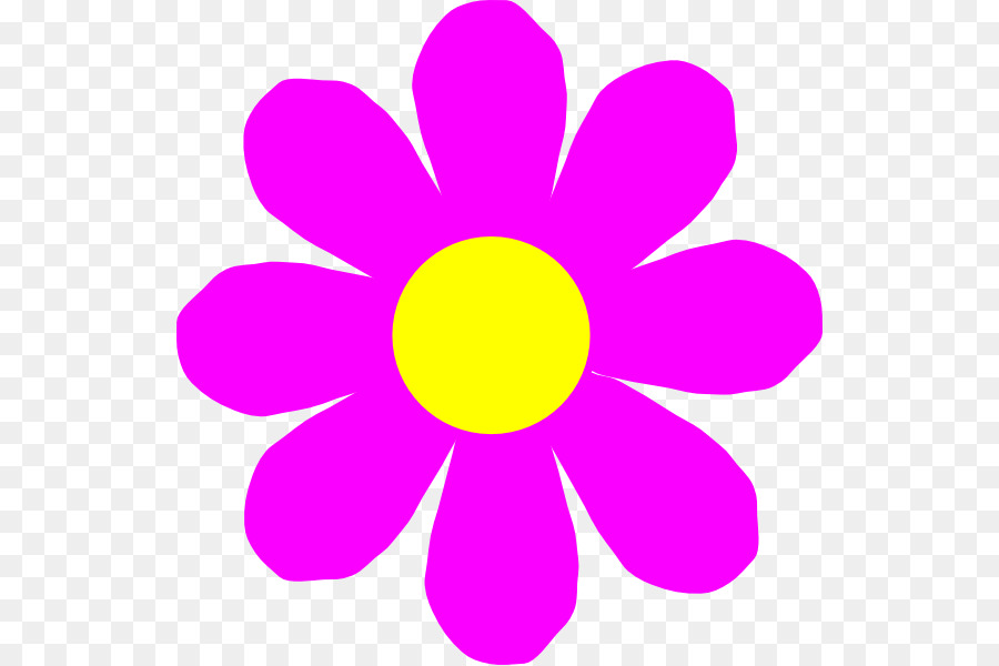 Cliparts blumen kostenlos clip art free download Rosa Blumen Free Clip art - Kostenlose Blumen Clipart png ... clip art free download
