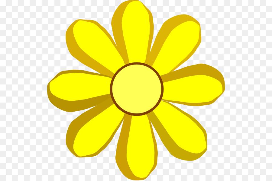 Cliparts blumen kostenlos picture freeuse download Blume, Frühling, Kostenlose Inhalte Clip-art - Frühling-Blumen ... picture freeuse download