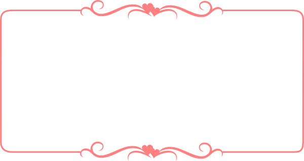 Cliparts border clipart library library Princess Borders And Frames Clipart - Clipart Kid clipart library library