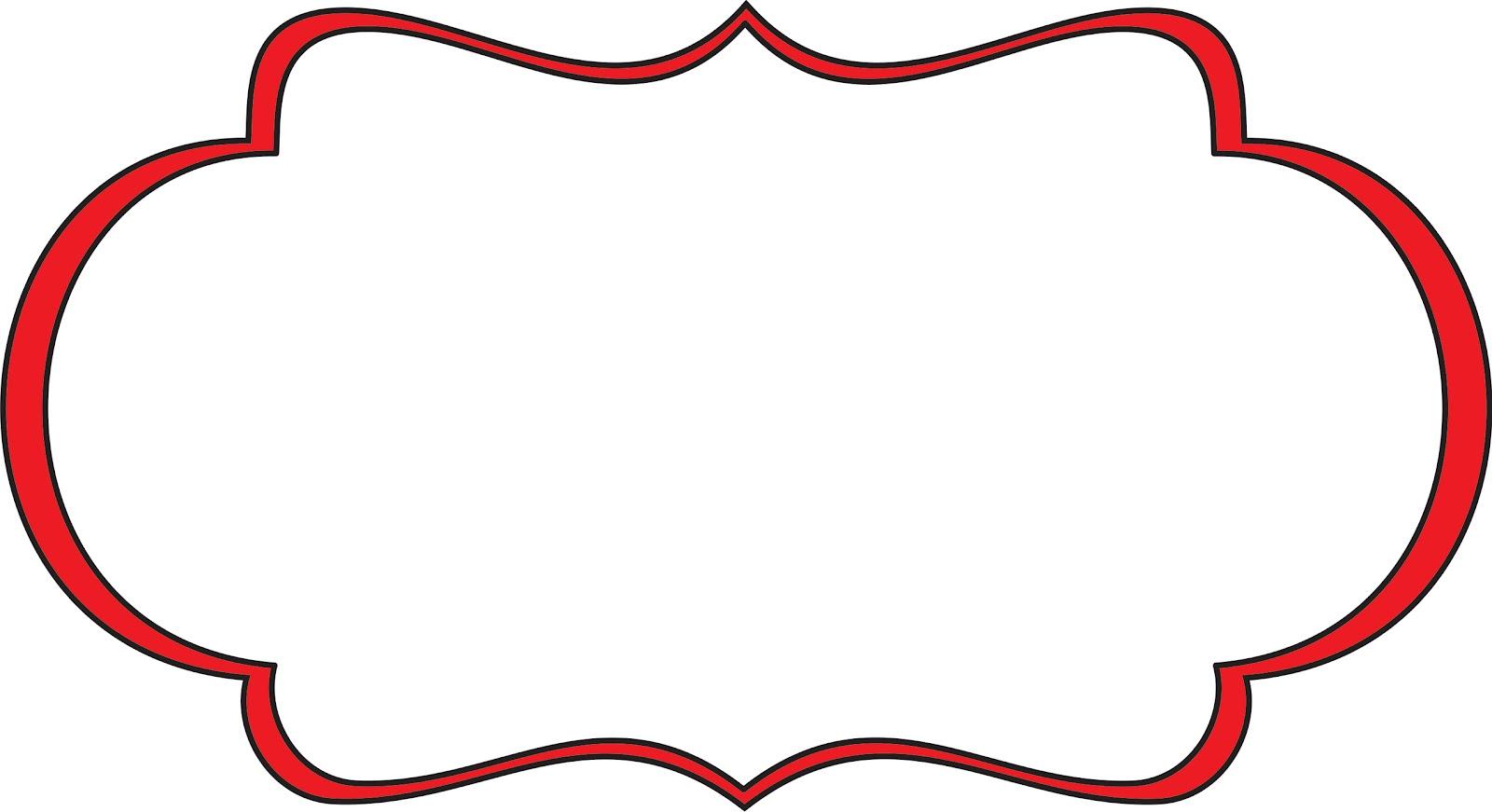 Cliparts border vector transparent download Border clipart on clip art floral border and border - Clipartix vector transparent download