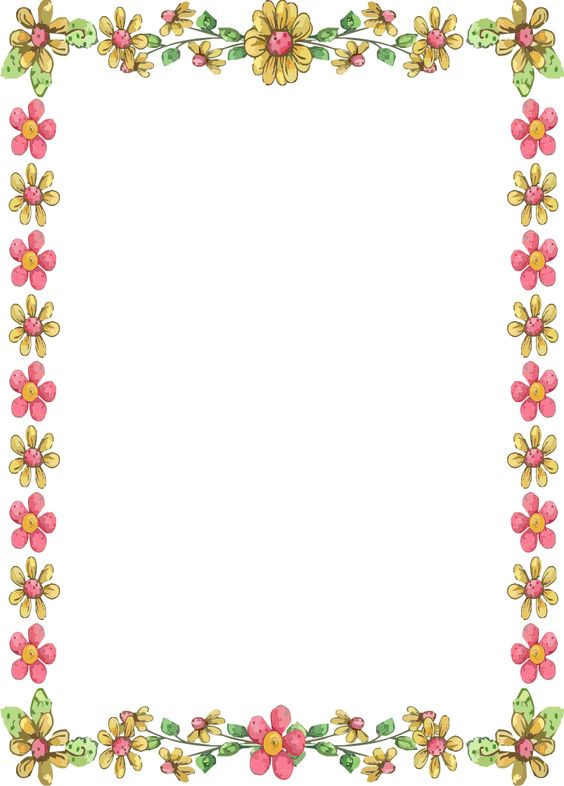 Cliparts borders free download jpg free stock FRAMES and BORDERS, FREE download @ ClipArt Best | borders and ... jpg free stock