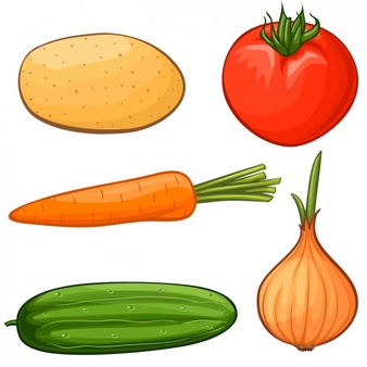 Cliparts brunch kostenlos jpg free stock Kartoffel Vektoren, Fotos und PSD Dateien | kostenloser Download jpg free stock