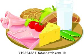 Cliparts brunch kostenlos png free stock Frühstück Clipart Illustrationen. 71.165 frühstück Clip Art Vektor ... png free stock