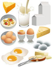 Cliparts brunch kostenlos png free stock Gesundes Frühstück-Clip-Art, Vektor Gesundes Frühstück - 158 ... png free stock