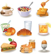 Cliparts brunch kostenlos clipart freeuse stock Cliparts brunch kostenlos - ClipartFest clipart freeuse stock