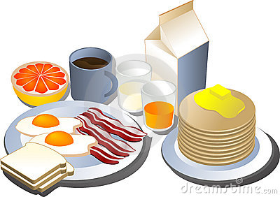 Cliparts brunch kostenlos picture royalty free stock Pancakes Coffee Stock Photos, Images, & Pictures - 3,011 Images picture royalty free stock
