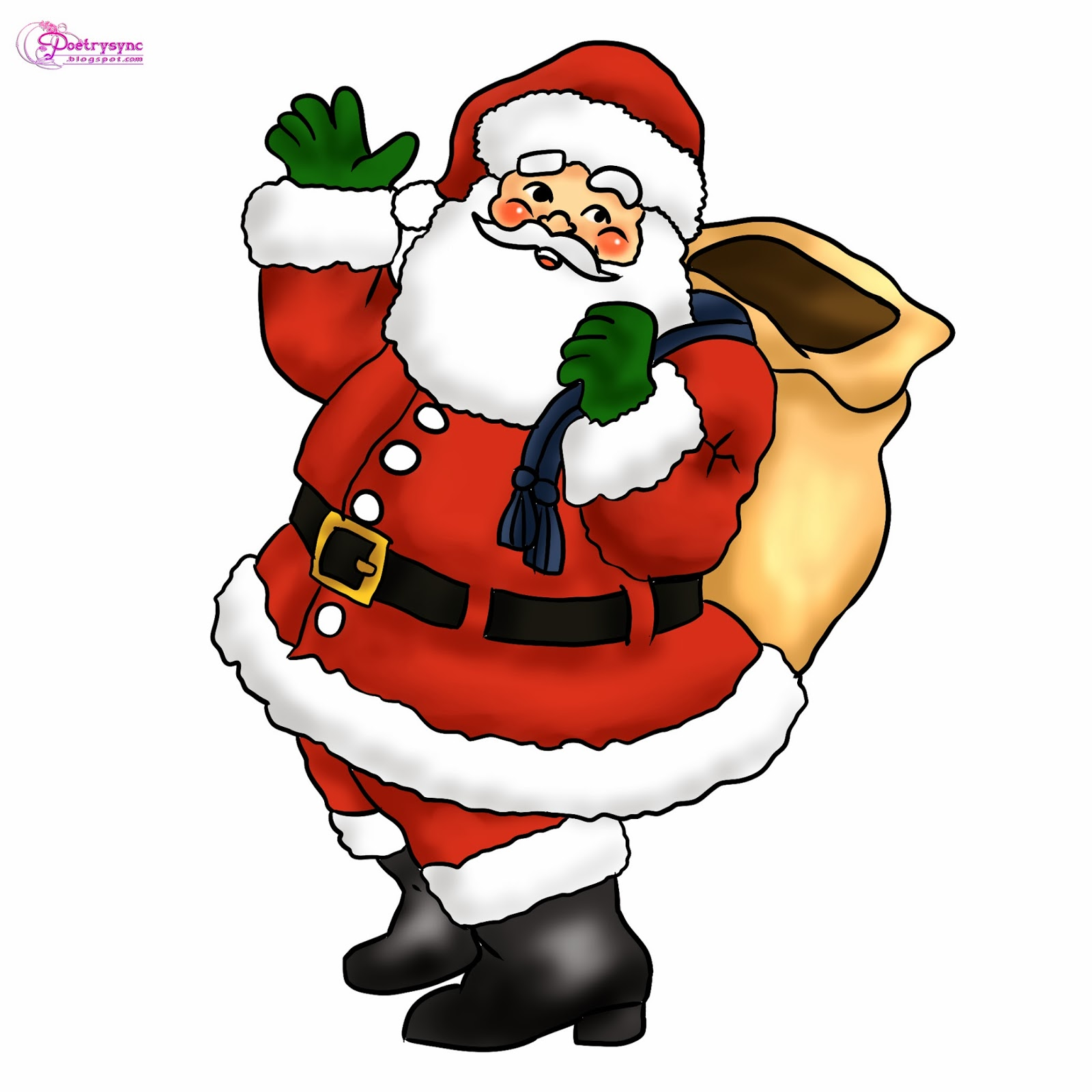 Cliparts christmas clip art royalty free Free Christmas Clipart Pictures - Clipartix clip art royalty free