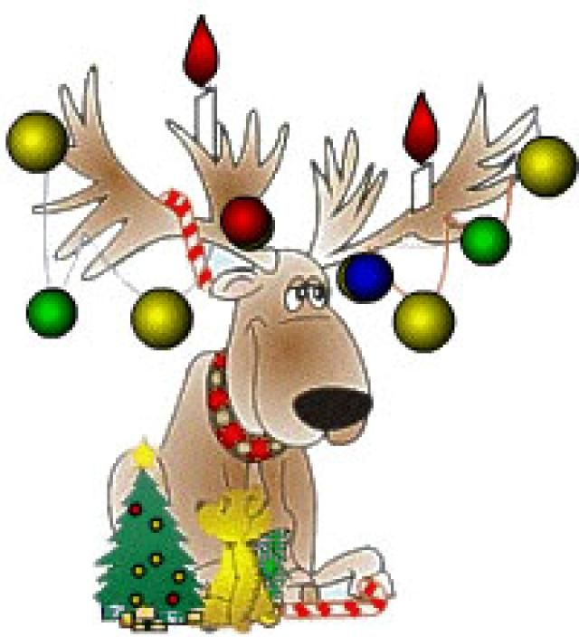 Cliparts christmas picture library download 17 Best ideas about Free Christmas Clip Art on Pinterest ... picture library download