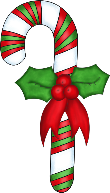 Cliparts christmas image transparent library Christmas Clip Art and Animations image transparent library