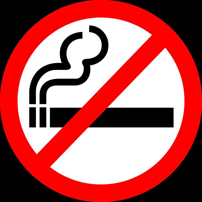 Cliparts cigarettes. Clipartfox cigaretteclipart