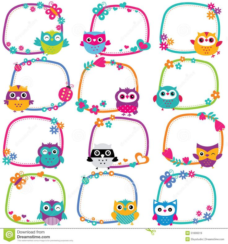 Cliparts collections free download clip art free stock 17 Best ideas about Clipart Gratis on Pinterest   Cliparts gratis ... clip art free stock