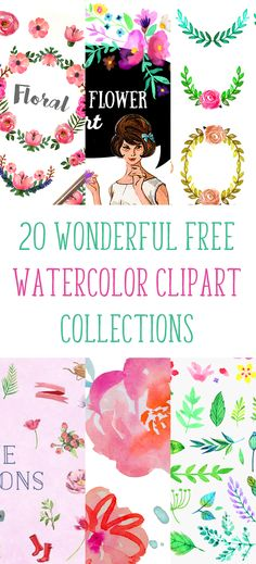 Cliparts collections free download svg royalty free download Free Wreath Clip Art   For the, Clip art and Graphics svg royalty free download