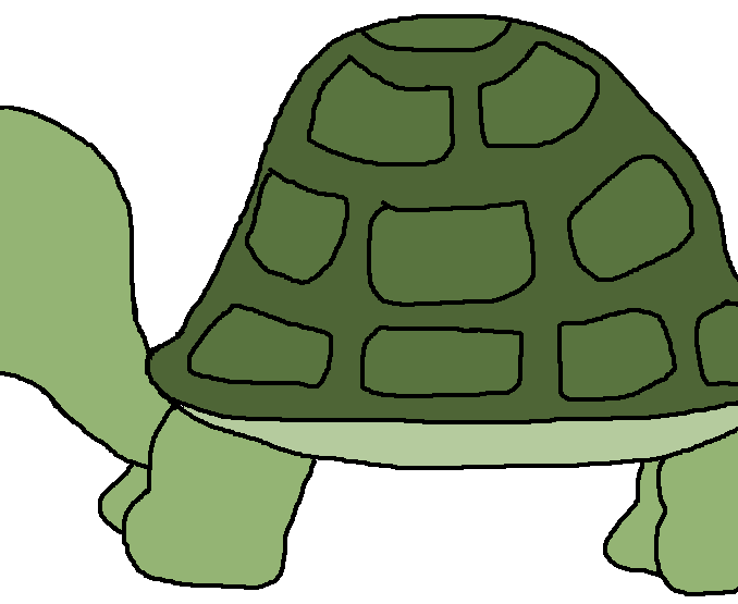 Download free cliparts vector download Turtle Clip Art Free Download : Coloring page Best and Popular 2018 ... vector download