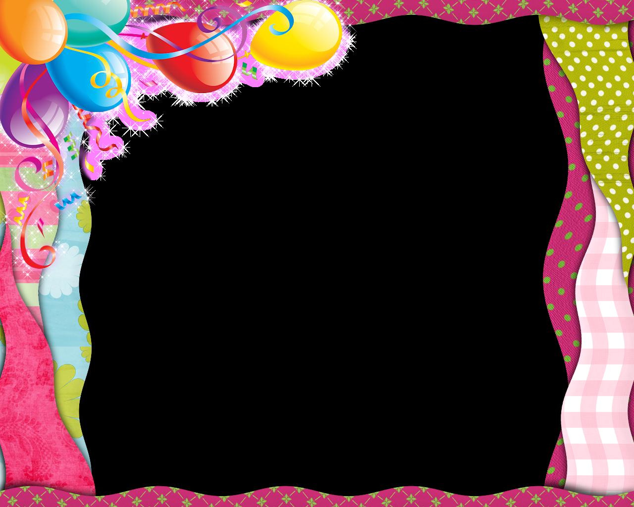 Einladung clipart vector free download Clipart Kindergeburtstag Einladung Gratis Einladungskarten Von Das ... vector free download