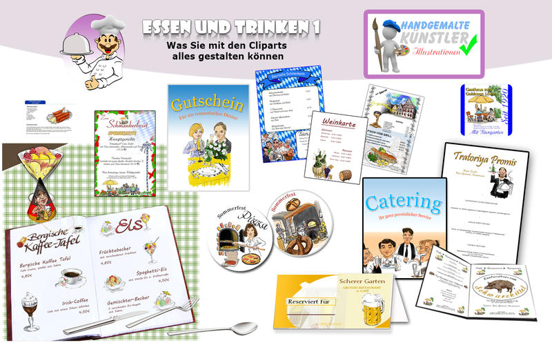 Cliparts essen trinken party picture library library Screenshot Clipart | Free Download Clip Art | Free Clip Art | on ... picture library library