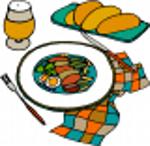 Cliparts essen und trinken jpg royalty free stock Cliparts Cliparts Essen und Trinken Essen jpg royalty free stock