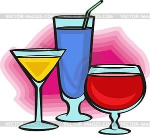 Cliparts essen und trinken png transparent stock Cliparts essen und trinken - ClipartFest png transparent stock