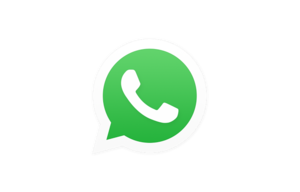 Cliparts f r whatsapp free download Whatsapp Icon | Free Images at Clker.com - vector clip art online ... free download
