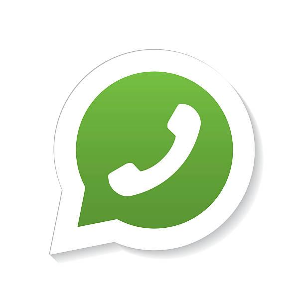Whatsapp clipart photo banner transparent stock 73+ Whatsapp Clipart | ClipartLook banner transparent stock