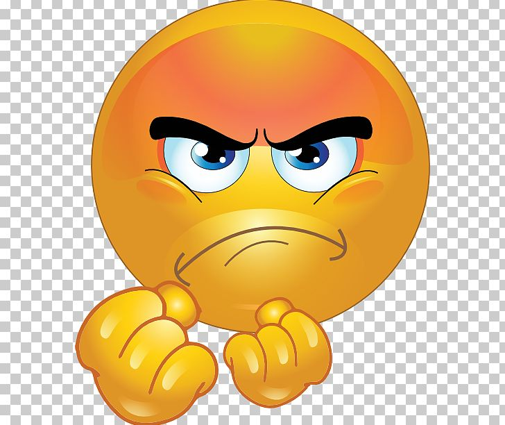 Cliparts f r whatsapp clip art black and white Anger WhatsApp Love Emotion Mood PNG, Clipart, Anger, Anger Room ... clip art black and white