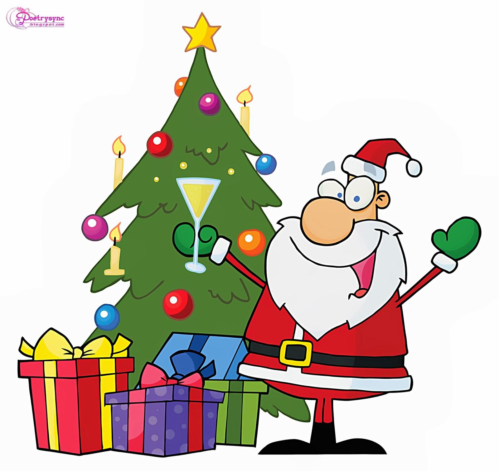 Cliparts fest kostenlos clip freeuse Christmas fest clipart - ClipartFest clip freeuse
