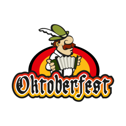 Cliparts fest kostenlos png library stock October fest clip art - ClipartFest png library stock