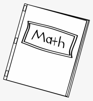 Cliparts for math book clip art royalty free stock Math Clipart PNG, Transparent Math Clipart PNG Image Free Download ... clip art royalty free stock