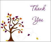 Thank you border clipart svg royalty free library THANK YOU Clipart Free Images svg royalty free library
