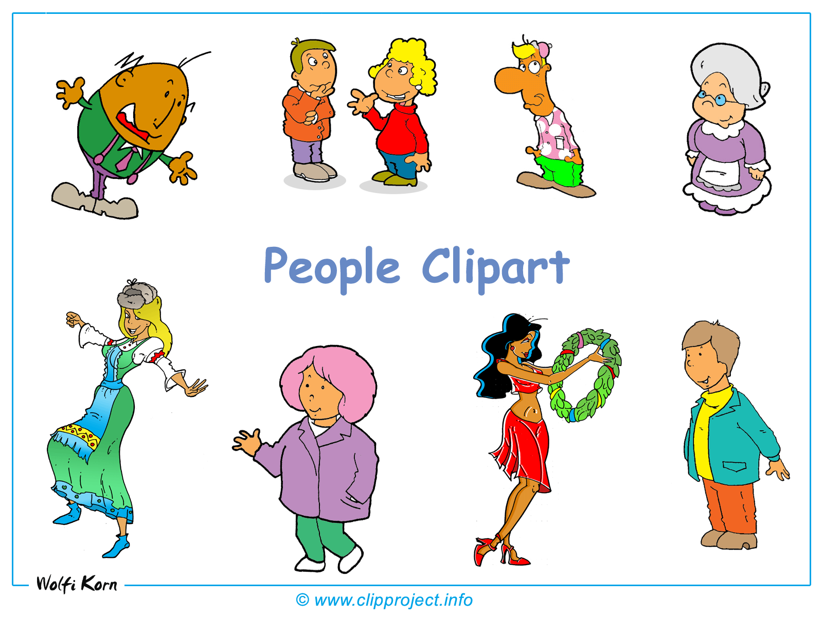 Cliparts free download graphic royalty free library Desktop Backgrounds Clip Art Images in high Resolution for free graphic royalty free library