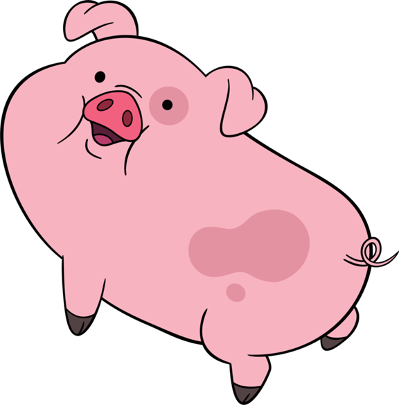 Cliparts free download clip art royalty free library Disney Pig Cliparts Free Download Free On Pig Clipart #23806 ... clip art royalty free library