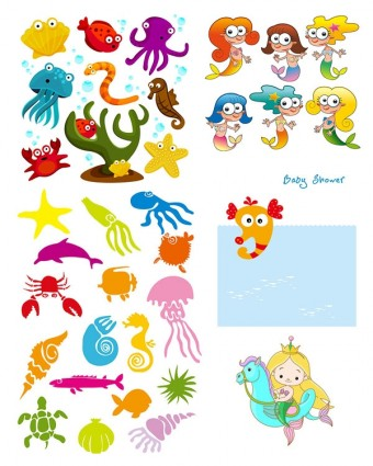 Cliparts free download jpg black and white download cliparts – Clipart Free Download jpg black and white