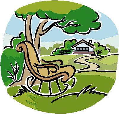 Cliparts garten free stock Free Garden Clipart | Free Download Clip Art | Free Clip Art | on ... free stock