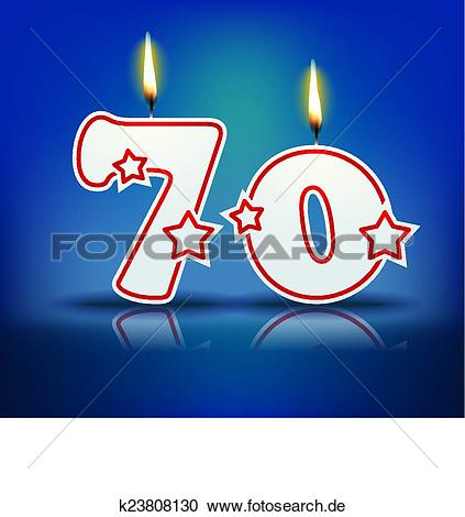 Cliparts geburtstag 70 clip art library library Clipart - geburtstag kerze, zahl, 70 k23808130 - Suche Clip Art ... clip art library library