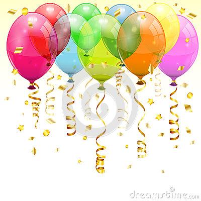 Cliparts geburtstag einladung jpg freeuse Geburtstag Stock Illustrationen, Vektors, & Klipart – (240,826 ... jpg freeuse