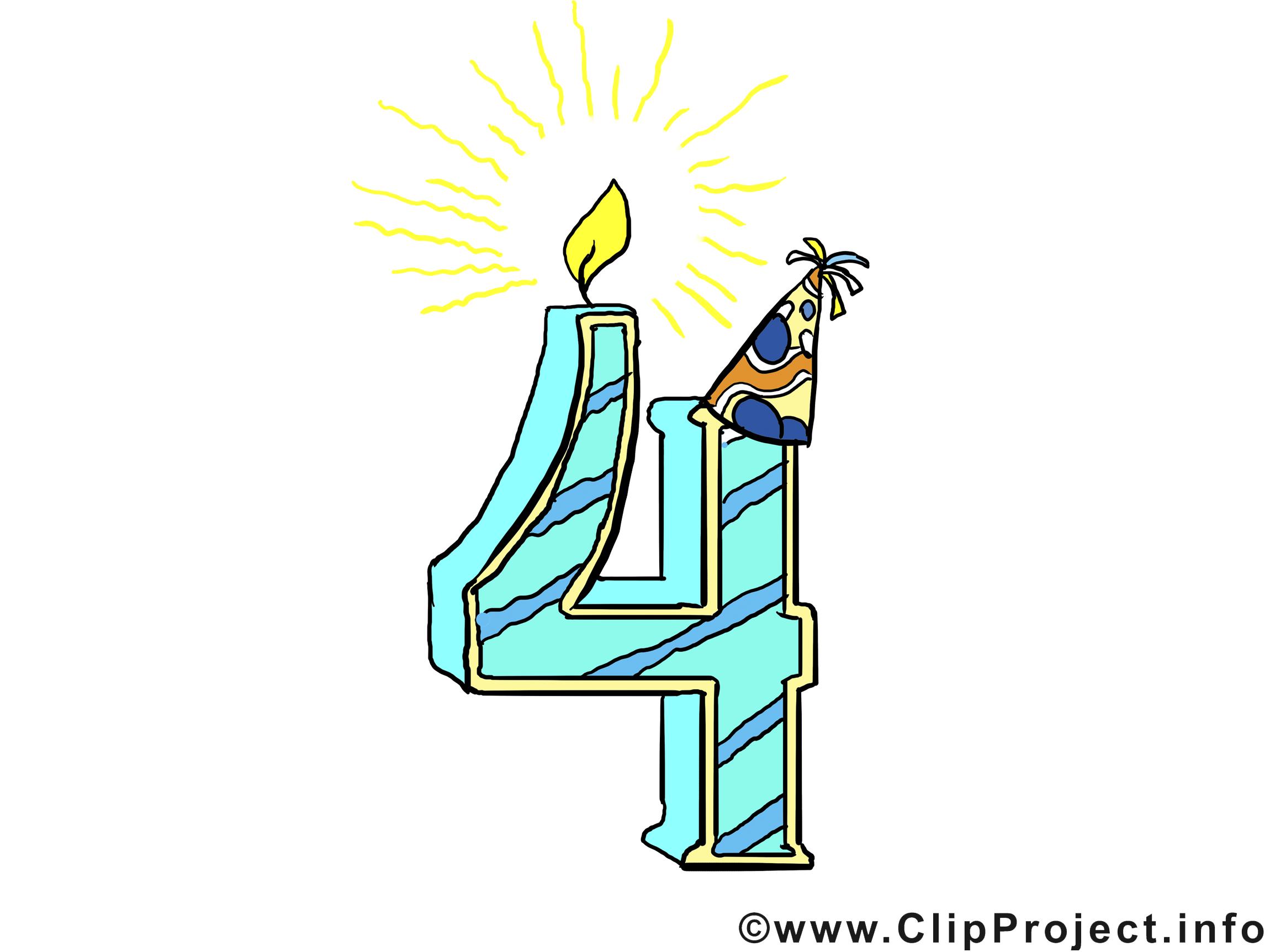 Cliparts geburtstag einladung clipart royalty free download Geburtstagseinladung Ihr Text + unsere Bilder clipart royalty free download