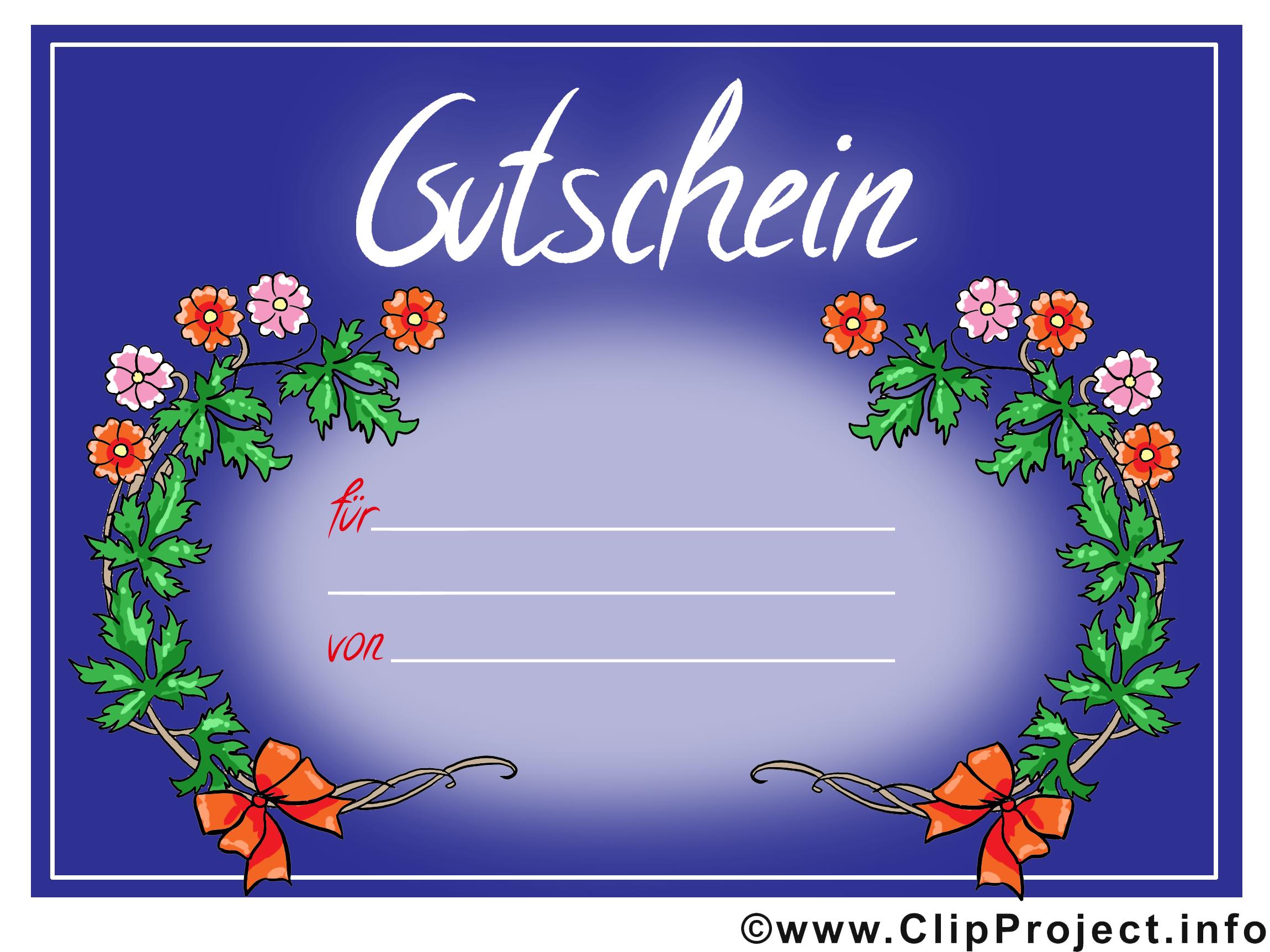 Cliparts geburtstag zum ausdrucken clip stock Gutscheine Vorlagen Bilder, Cliparts, Cartoons, Grafiken ... clip stock