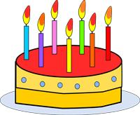 Cliparts geburtstag zum ausdrucken graphic freeuse Geburtstagskarten Zum Ausdrucken Druckvorlagen Geburtstag #sV6vmb ... graphic freeuse