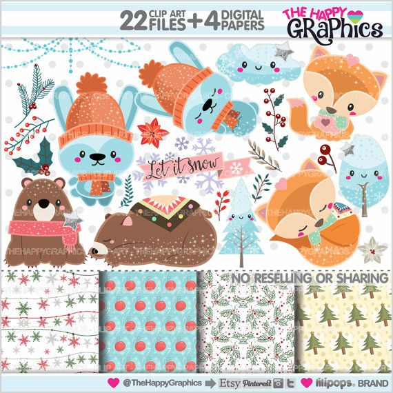 Cliparts graphics clipart freeuse 17 Best ideas about Winter Clipart on Pinterest | Bear clipart ... clipart freeuse