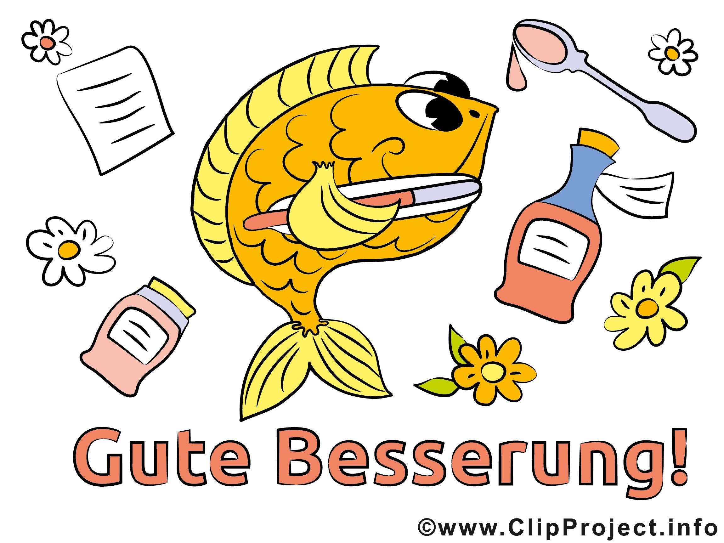 Cliparts gute besserung jpg freeuse stock Gute Besserung Sprüche Lustig | Jtleigh.com - Hausgestaltung Ideen jpg freeuse stock