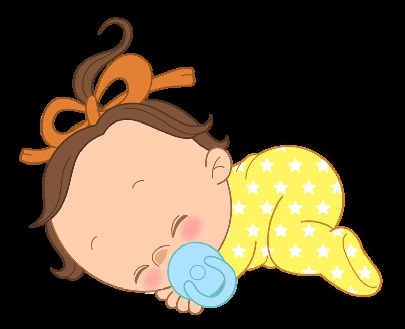 Baby basketball clipart clip art 1.png | Baby zubehör, Babykarten und Gute nacht clip art