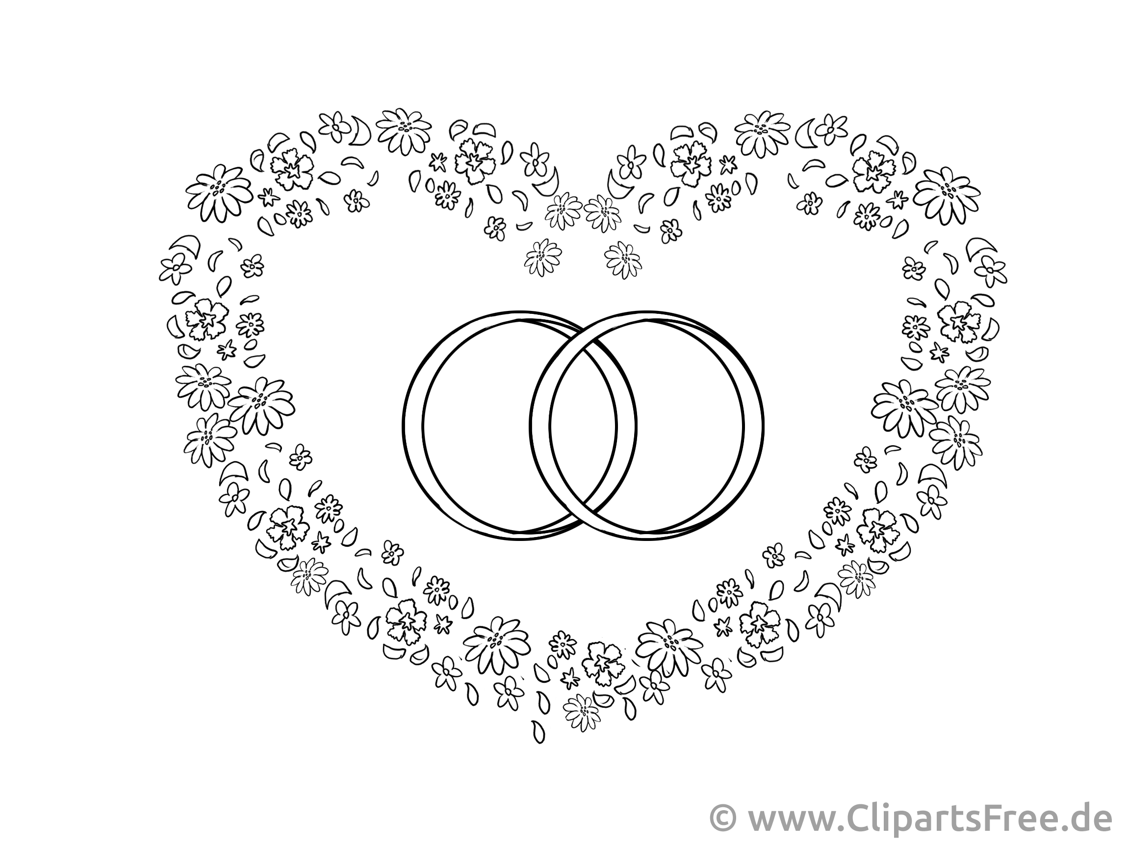 Library Of Clip Downloads Hochzeit Kostenlos Downloaden Png Files