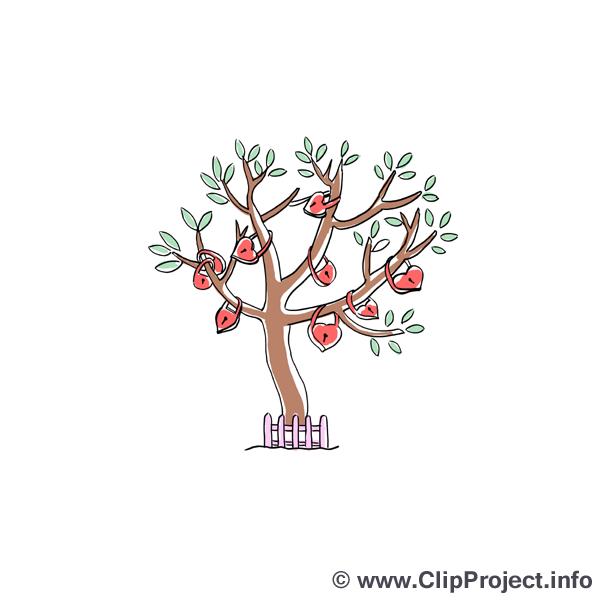 Bilder cartoons grafiken illustrationen. Cliparts hochzeit kostenlos downloaden