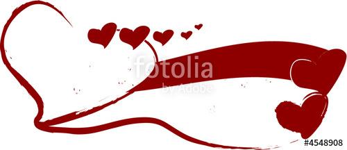 Cliparts ich liebe dich clip library download Ich liebe dich