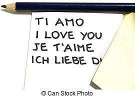 Cliparts ich liebe dich svg transparent stock Ich liebe dich Illustrations and Clipart. 27 Ich liebe dich ... svg transparent stock