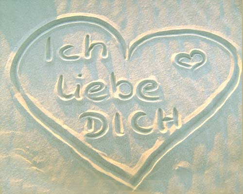 Cliparts ich liebe dich picture transparent download Glitter Graphics: the community for graphics enthusiasts! picture transparent download