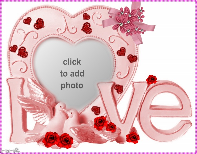 Cliparts ich liebe dich clip royalty free library i love you , ich liebe dich by babyjason06 - imikimi.com clip royalty free library