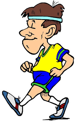 Jogger clipart free png download Free Tired Jogger Cliparts, Download Free Clip Art, Free Clip Art on ... png download