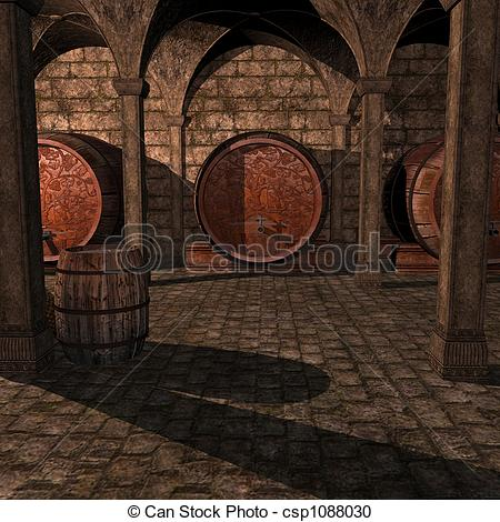 Cliparts keller clipart royalty free download Cellar Illustrations and Clipart. 2,612 Cellar royalty free ... clipart royalty free download